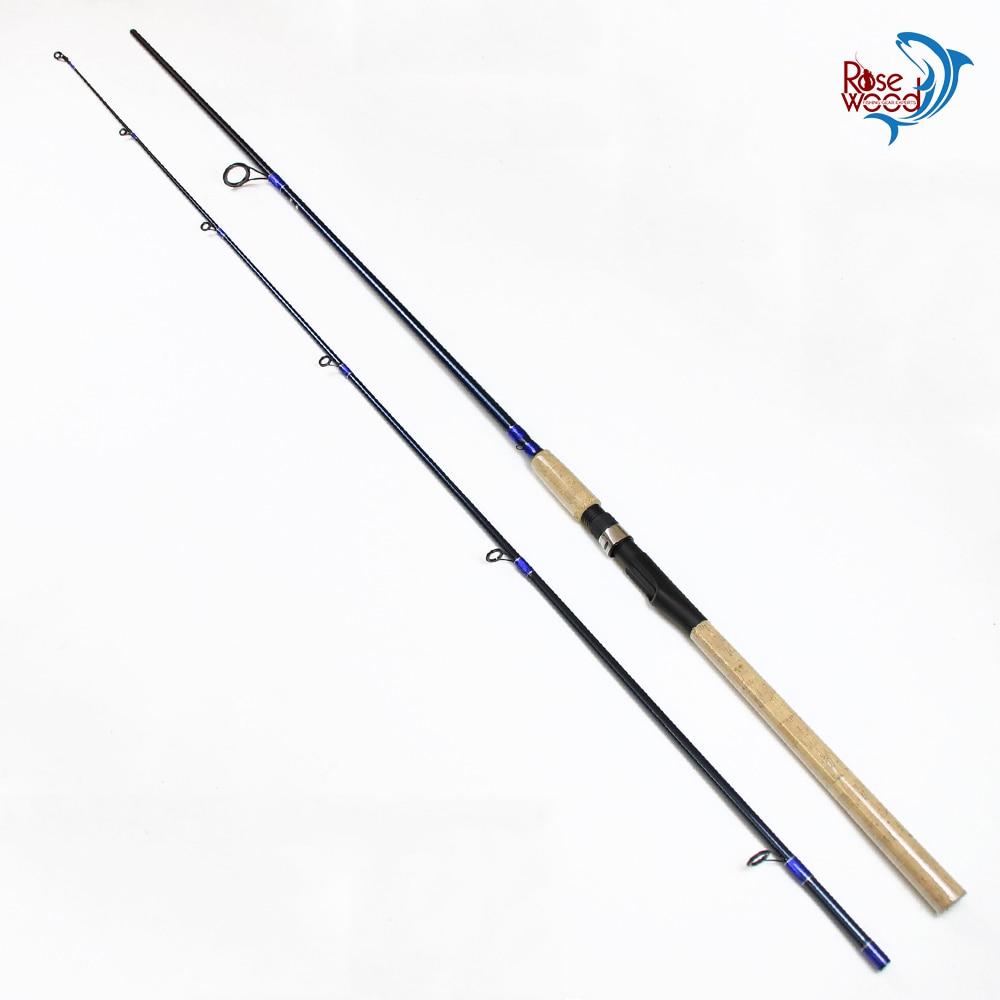 Cheap fishing rod bass sea carbon firber fishing for Cheap bass fishing tackle