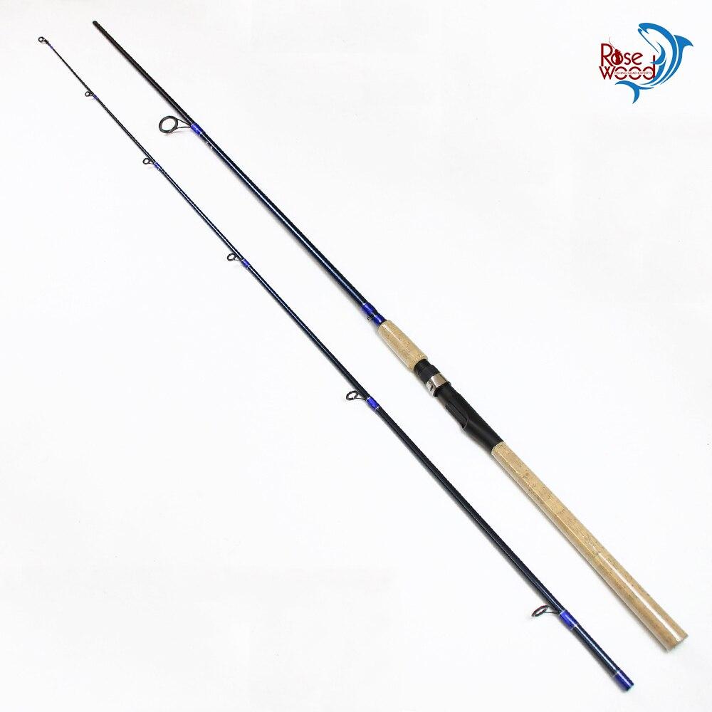 Cheap fishing rod bass sea carbon firber fishing for Good cheap fishing rods