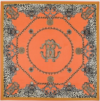 05e7c8943 Detail Feedback Questions about 2016 Twill Silk Square Scarf Leooard Belt  Tiger Print Big Size Kerchief Original Design Foulard Shawls Wrap Female  Scarf on ...