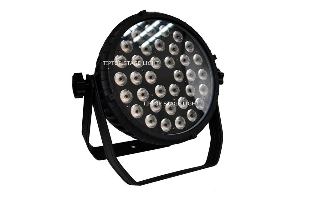 High Quality led par light