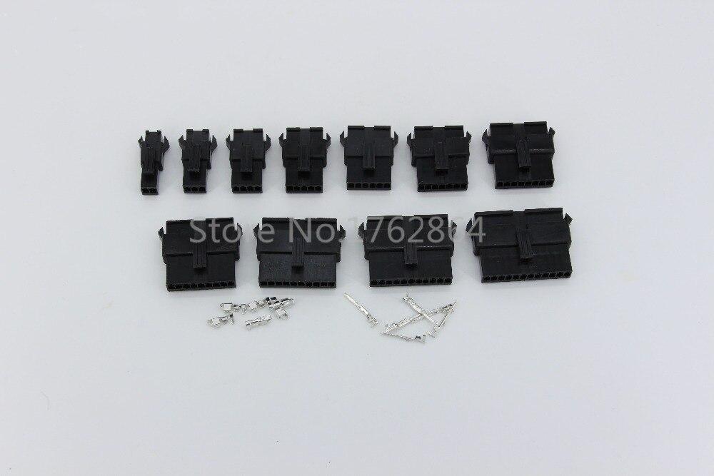 1x F mâle à trois femelle 3 F chemin de croix En Série Adaptateur Connecteur Alliage de zinc