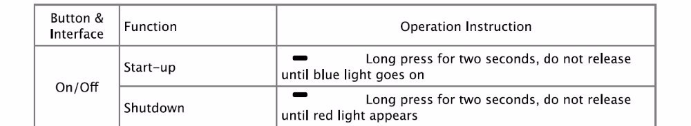PDMOVIE PDL מרחוק חוטית מנוע חשמלי motrozied בצע להתמקד DSLR עדשה 5D2 600D GH2 DJI רונין DSLR אסדות מייצב מייצבת