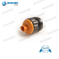 Brand new and good Quality for HP0 Fuel Pump 094040 0081 Common Rail Spare Parts Pressure Sensor PCV Control Valve