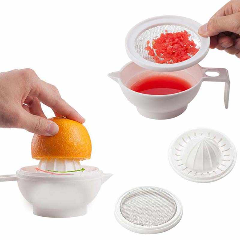7-in-1 Set Baby Food Mill Feeding Grinding Bowl Infant Handmade Multifunction Grinder Fruit Nutrition Supplement Food Mill Bowl