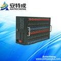 Bulk sms modem 32 port gsm modem q2303