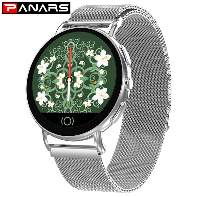 PANARS Smart Watch OLED Color Screen Men Fitness Fashion Tracker Heart Rate Blood Pressure Oxygen SmartwatchPANARS Smart Watch OLED Color Screen Men Fitness Fashion Tracker Heart Rate Blood Pressure Oxygen Smartwatch