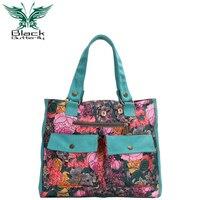 Daypack Special Offer Direct Selling Baguette Shoulder Bags Soft Denim New Bag S 2016 Handbag Female