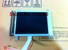 1 ADET EW50367NCW EDT 20 20495 3 yeni LCD EKRAN