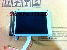 1 шт. EW50367NCW EDT 20 20495 3 Новый ЖК экран