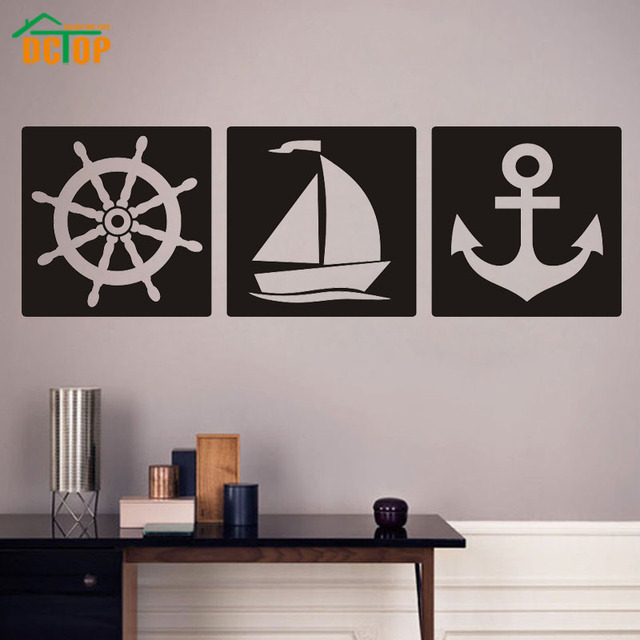 Aliexpresscom Buy Modern Pieces Art Design Home Decoration - Vinyl stickers designaliexpresscombuy eyes new design vinyl wall stickers eye wall