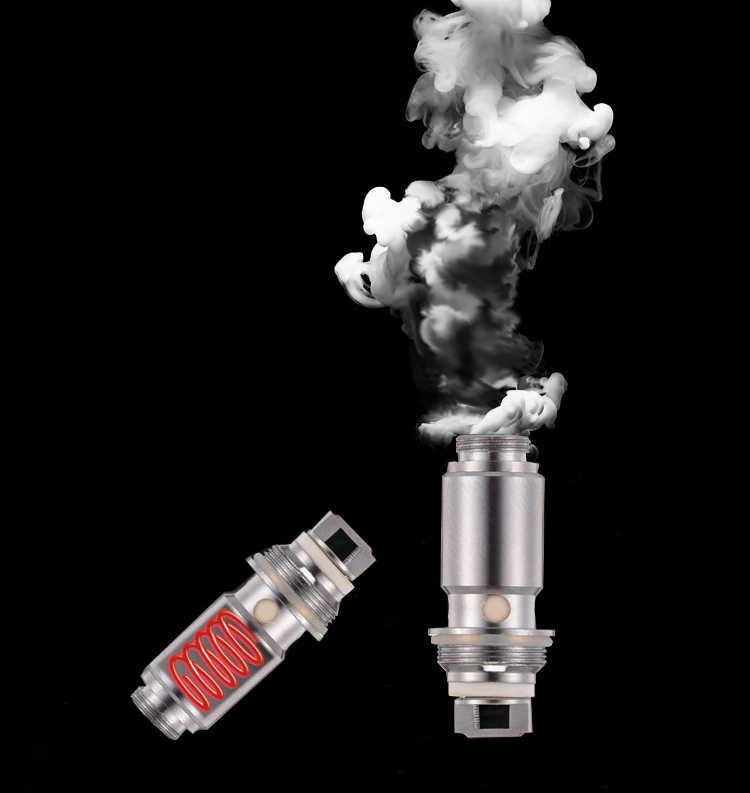新電子タバコ HT 60 ワットキット蒸気を吸うペン e-タバコフィット液体ボックス Mod 2200 mAh 内蔵バッテリー気化水ギセル vaper