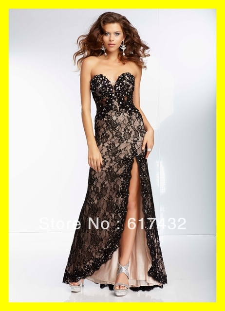 Camo Prom Dress Peacock Where To Get Dresses Short Yellow Make Your