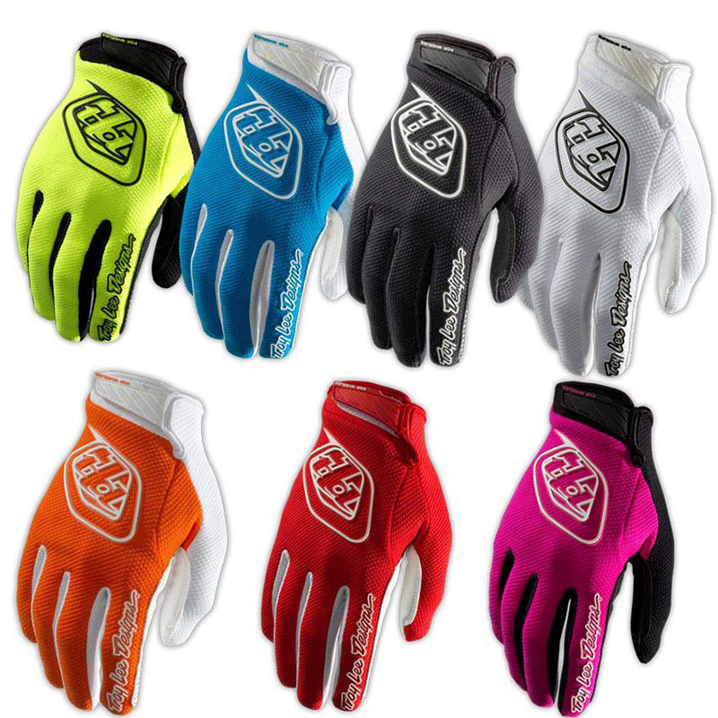 MTB Cycling Bicycle Durable Material Unique design Comfortable Bike Motorcycle Sport