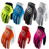 MTB Cycling Bicycle Brand New High Quality Durable Material Unique design Comfortable Bike Motorcycle Sport  Full Finger Gloves