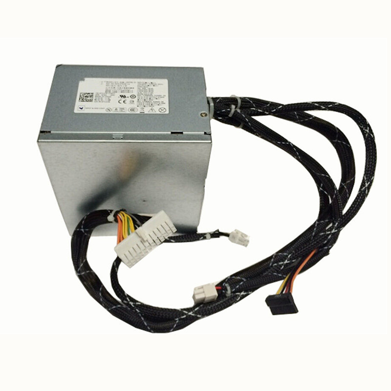 375W PC Power Supply for Server T310 375W PSU For 380 390 PSU T128K 0T128K L375E-S0 NPS-375C 375W Power Supply375W PC Power Supply for Server T310 375W PSU For 380 390 PSU T128K 0T128K L375E-S0 NPS-375C 375W Power Supply