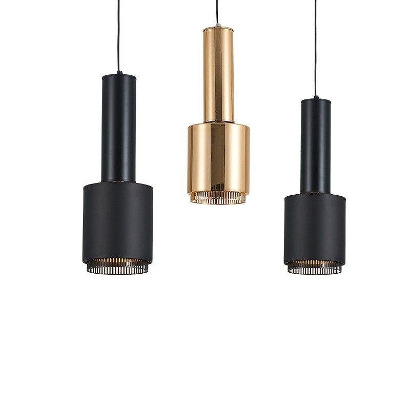 Luminaria Avize Modern LED Pendant Lights for Bedroom Dining Room Nordic Glass Bubble Restaurant Living kitchen Pendant Lamp