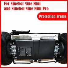 the-second-generation-metal-Protection-frame-for-font-b-Ninebot-b-font-Nine-Mini-and-font.jpg_220x220.jpg
