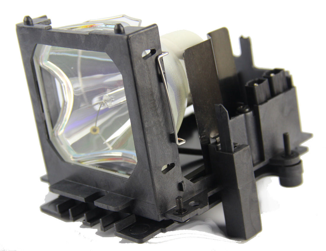 все цены на Projector Lamp Bulb DT00601 DT-00601 for HITACHI CP-SX1350 CP-SX1350W CP-X1230 CP-X1250 CP-X1350 With Housing онлайн