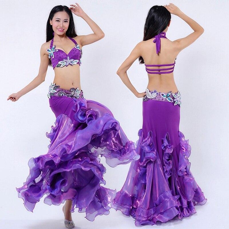 восточный секс танец