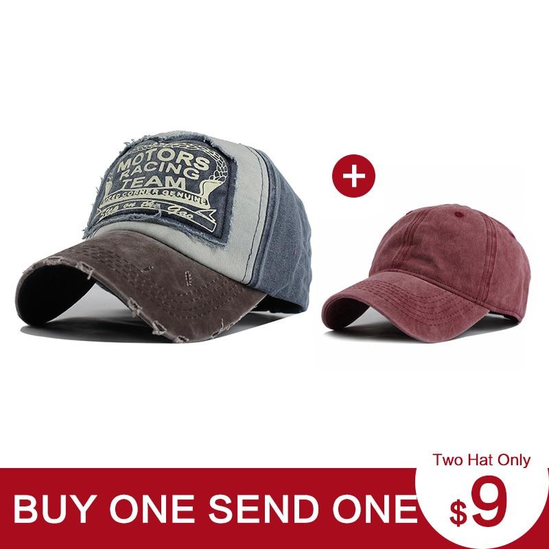 [FLB] 2 piezas estilo venta unisex sombreros para hombres mujeres - Accesorios para la ropa - foto 5