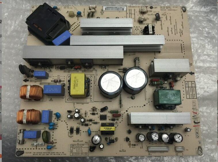2300KFG016A-F PLHL-T610A хорошие рабочие испытания