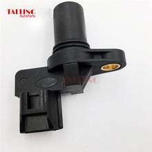 Auto 39310-38050 Camshafts Position Sensor For HYUNDAI SANTA FE SONATA 1999-2005 KIA MAGENTIS 2001-2005 OPTIMA 2001-2006 hyundai matrix 2005