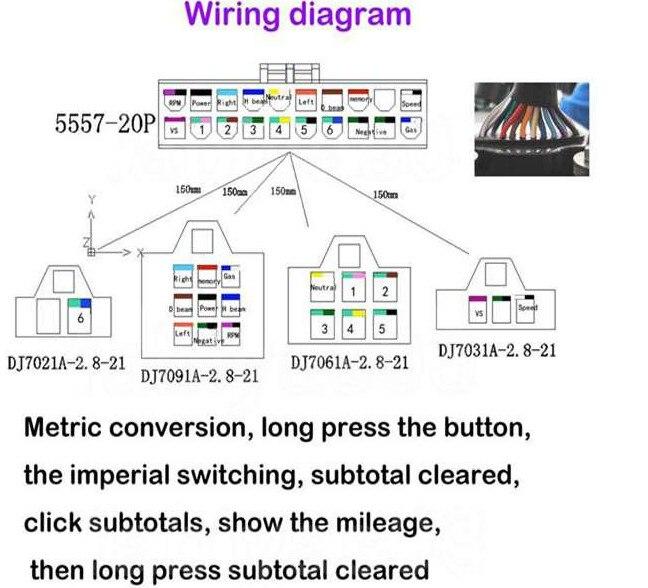 digital speedometer wiring diagram 12000 rpm circuit diagram symbols u2022 rh veturecapitaltrust co