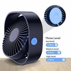 Kuulee New Gadget DSstyles 360