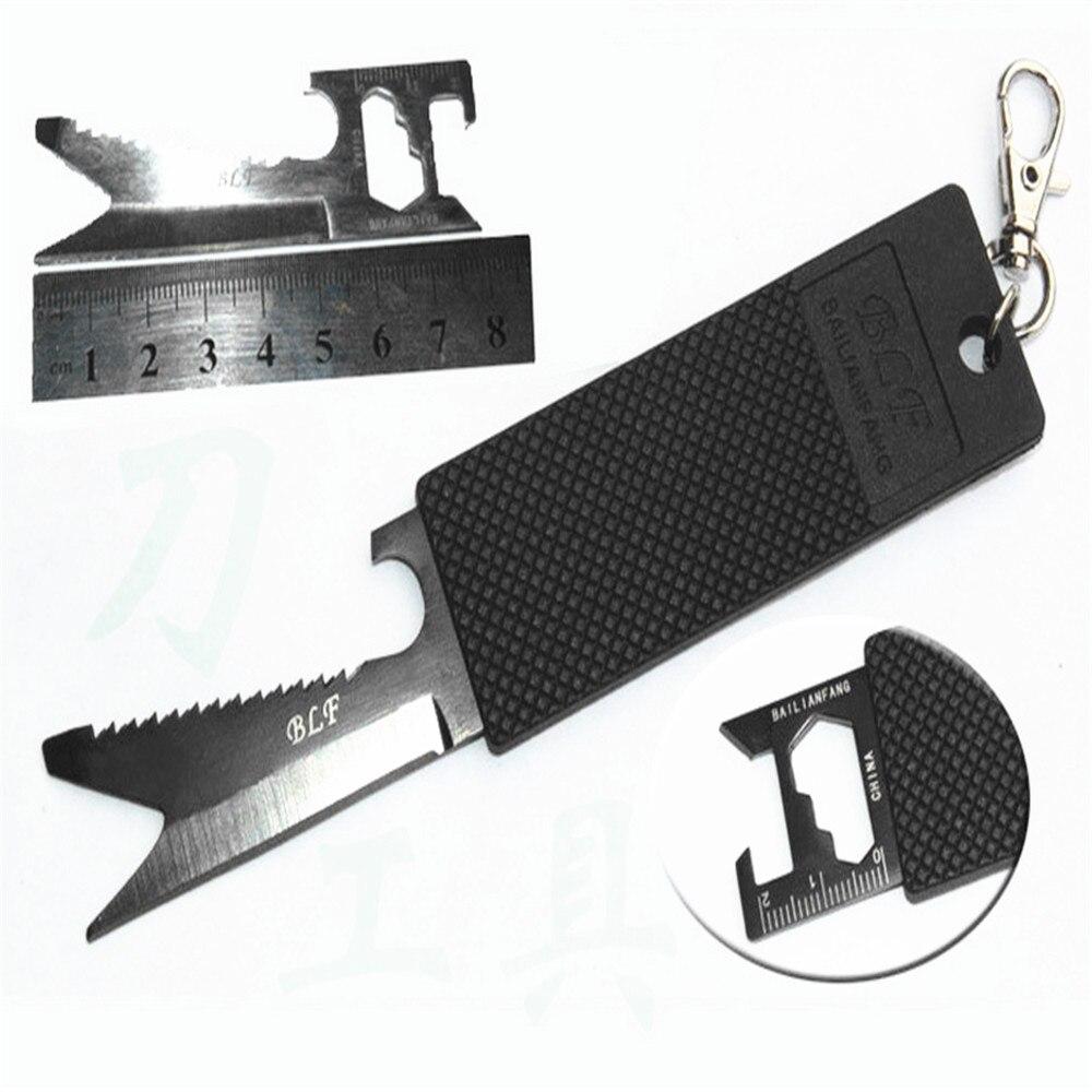 Многофункциональный нож Pirat