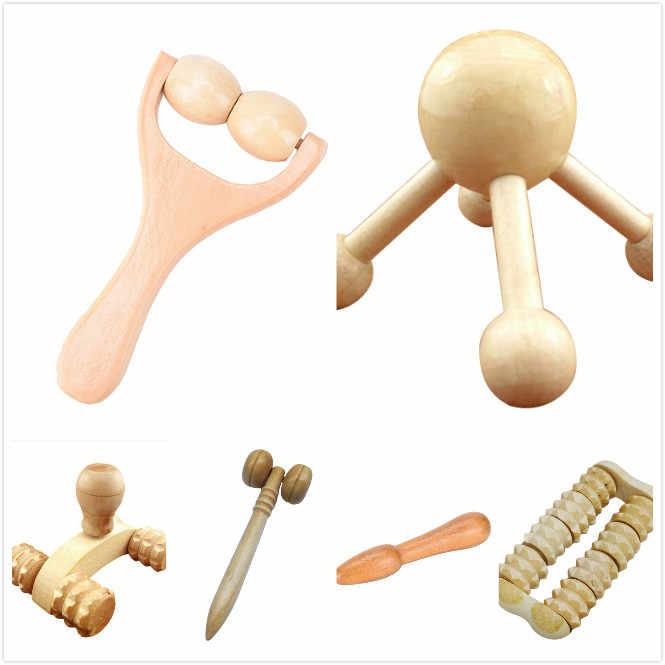 Массажер для руки деревянный вакуумного массажа на аппарате starvac отзывы