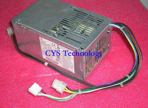 Image 1 - Free shipping CHUANGYISU for original Pro 400G1,600G1,800 G1,240W Power Supply ,702308 002,751885 001,FH ZD241MYF,work perfect