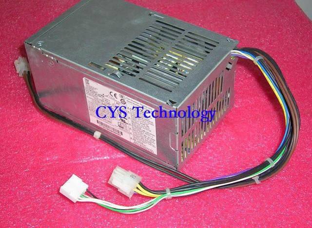 Free shipping CHUANGYISU for original Pro 400G1,600G1,800 G1,240W Power Supply ,702308 002,751885 001,FH ZD241MYF,work perfect