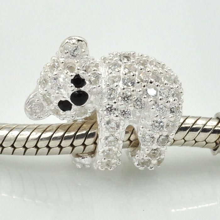 Pandora Jewelry Llc: Pandora Jewelry Mexico ,charms By Pandora