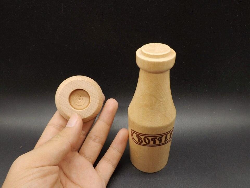 B101-Bottle (5)