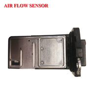 https://ae01.alicdn.com/kf/HTB1GSP4ThYaK1RjSZFnq6y80pXat/HONDA-CIVIC-Mk9-Air-Flow-Meter-2012-AFH70M-62A-2-2-110KW-37980.jpg