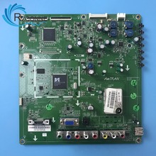 Power Board Card Supply For LG TV 42CM540-CA LC420WUG 3642-1