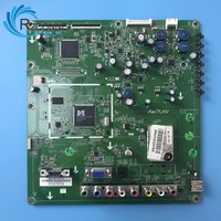 Power Board Card Supply For LG TV 42CM540 CA LC420WUG 3642 1452 0150(1B)