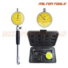 6-10 10-18 18-35 35-50 50-160 мм Циферблат Диаметр манометра индикатор цилиндра Внутренний Диаметр манометра диаметр циферблата Внутренний Диаметр манометра