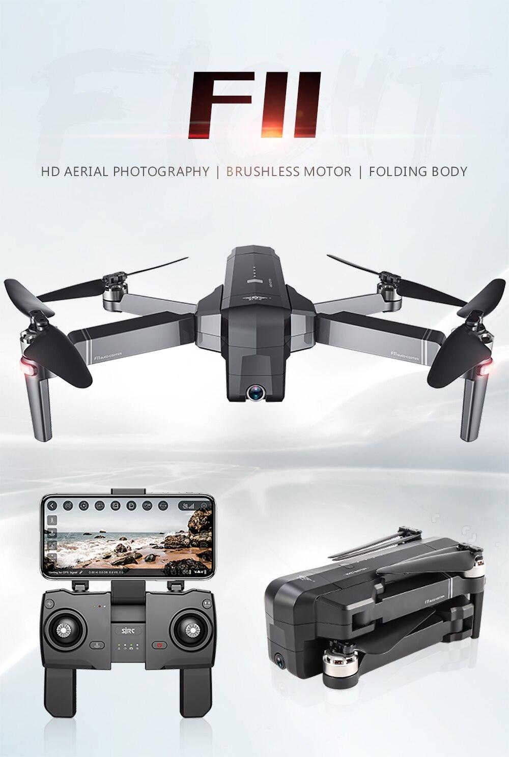F11 DRONE (1)