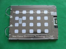 מסך LCD לתצוגה מקורי עם תאורה אחורית CCFL LQ104V1DG11 עבור Pro פנים PL5901 T11 PP GP2501 TC11 GP2511 TC11 PL5910 T11