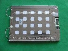 LQ104V1DG11 Original LCD Display Screen with CCFL Backlight for Pro face PL5901 T11 PP GP2501  TC11  GP2511 TC11 PL5910 T11