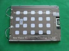 LQ104V1DG11 orijinal lcd Ekran CCFL Arka Işık Pro face PL5901 T11 PP GP2501 TC11 GP2511 TC11 PL5910 T11