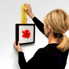 Easy Frame Wall Hanging Tool