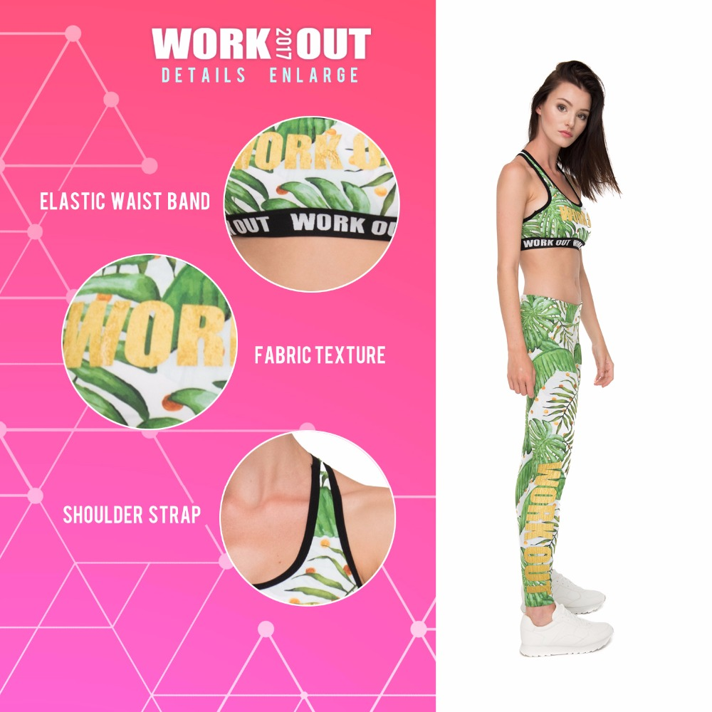 43088 43089 43090 43091 work out top gold palm (00)