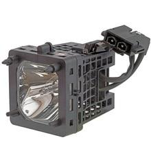 XL-5200U/F93088600 projector lamp for KDS-55A2000/KDS-55A2020/KDS-55A3000/KDS-60A2000/KDS-60A2020/KDS-60A3000