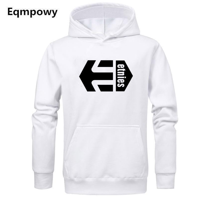 buy sale wholesale dealer arriving best top 10 men hoodie sweatshirt brand sport brands and get free ...