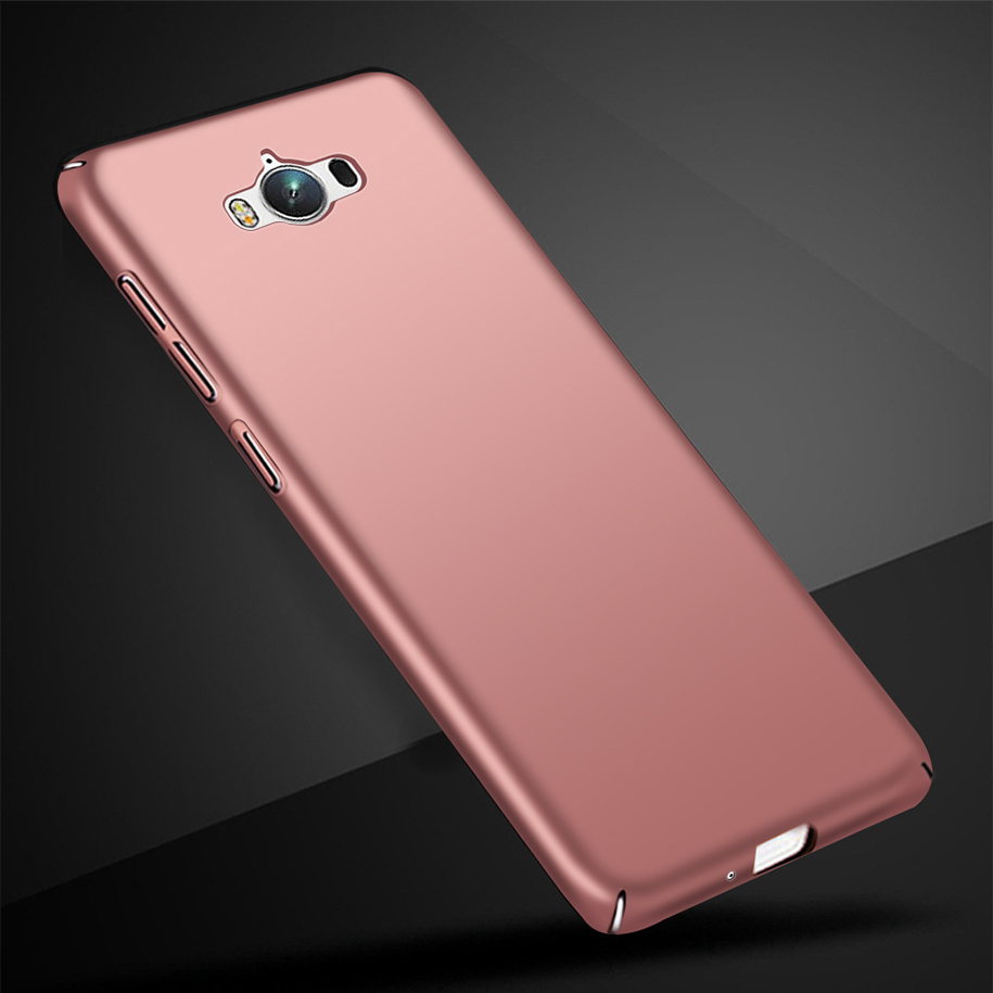 Phone Cases For ASUS Zenfone MAX ZC550KL Case Luxury Frosted Hard Plastic Cover Shell For ASUS Zenfone MAX ZC550KL <font><b>ZC</b></font> <font><b>550KL</b></font> 5.5
