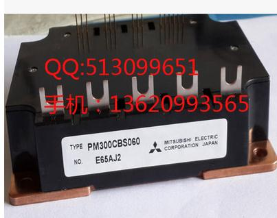 Free shipping! In stock 100%New and original    PM300CBS060 free shipping xc3020 100pc68c new original and goods in stock