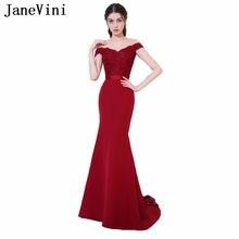 e8add5c029 Plus Size Satin Evening Dresses Promotion-Shop for Promotional Plus ...