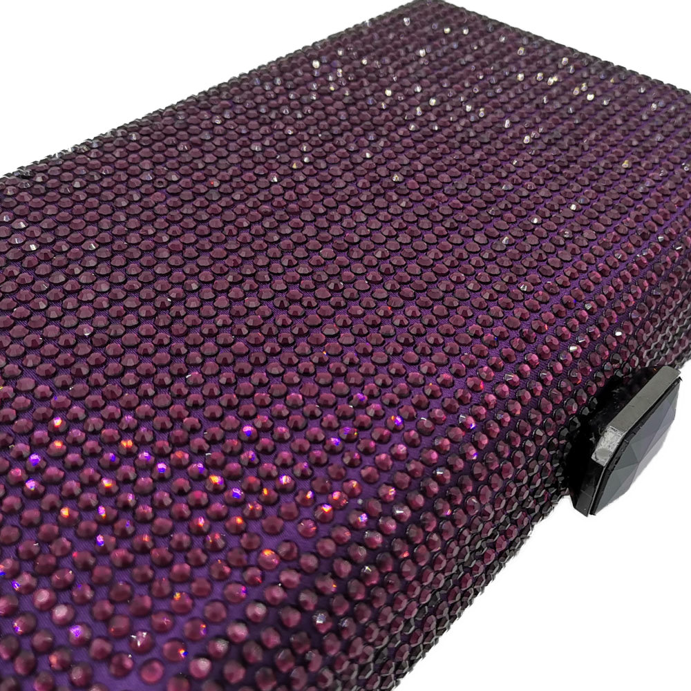 Crystal Evening Clutch Bags (38)